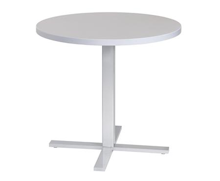 Berco Designs Tables