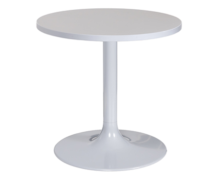 Berco Designs Tables