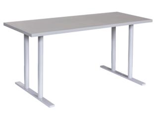 Berco Designs Table Builder