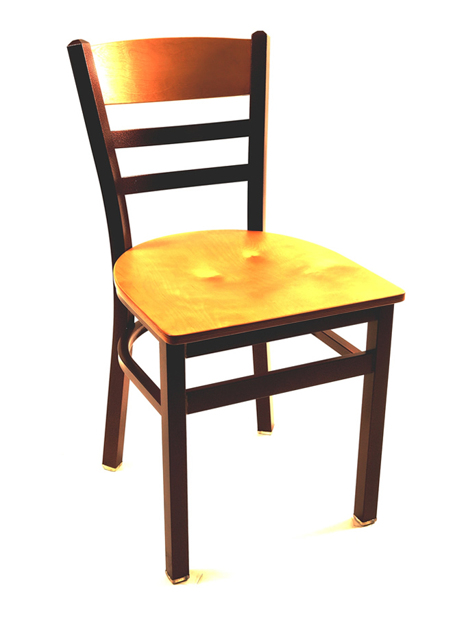 Brilliant Berco Designs Metal Chairs Forskolin Free Trial Chair Design Images Forskolin Free Trialorg